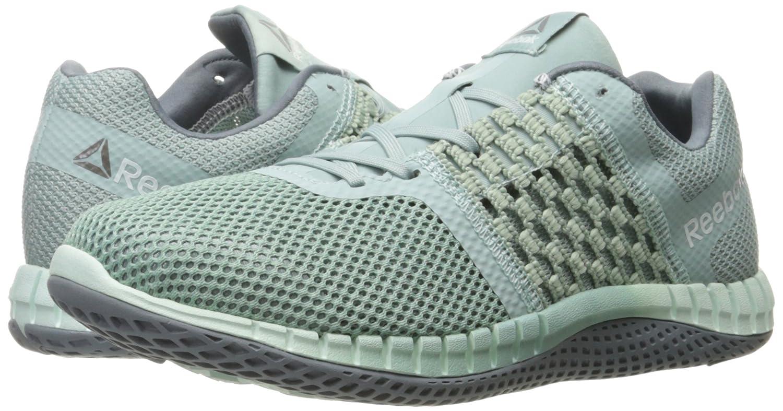 running shoes for women reebok