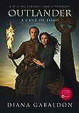 Outlander: a cruz de fogo – Livro 5: (Inclusão de sobrecapa)
