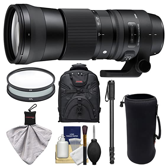 The 8 best sigma af tele 400mm f5 6 telephoto lens for canon