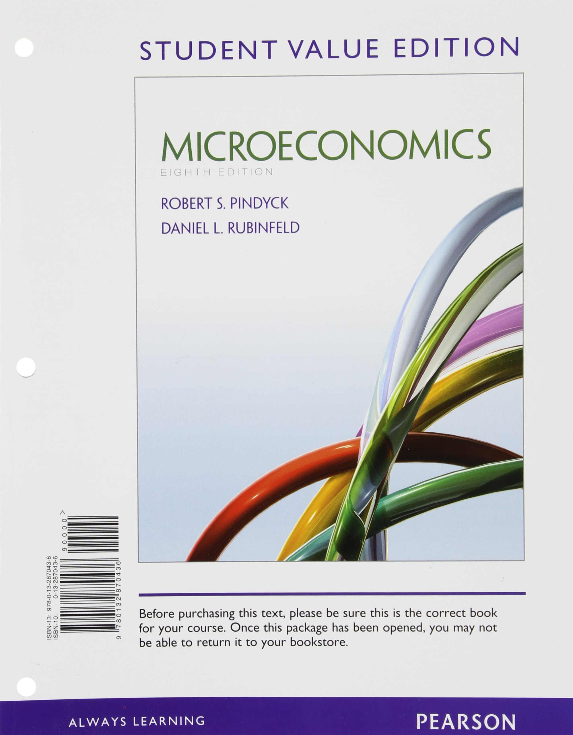 microeconomics pindyck rubinfeld ebook download