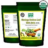 Organic Ashwagandha Root Powder 32 Ounces