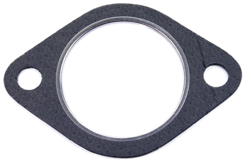 Abgasanlage 1036.04-5 retec Halter