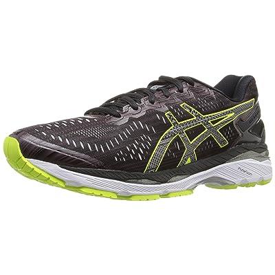 ASICS Men's Gel-Kayano 23 Lite-Show Running Shoe   Road Running