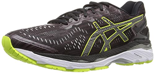 ASICS Men s Gel-Kayano 23 Lite-Show Running Shoe
