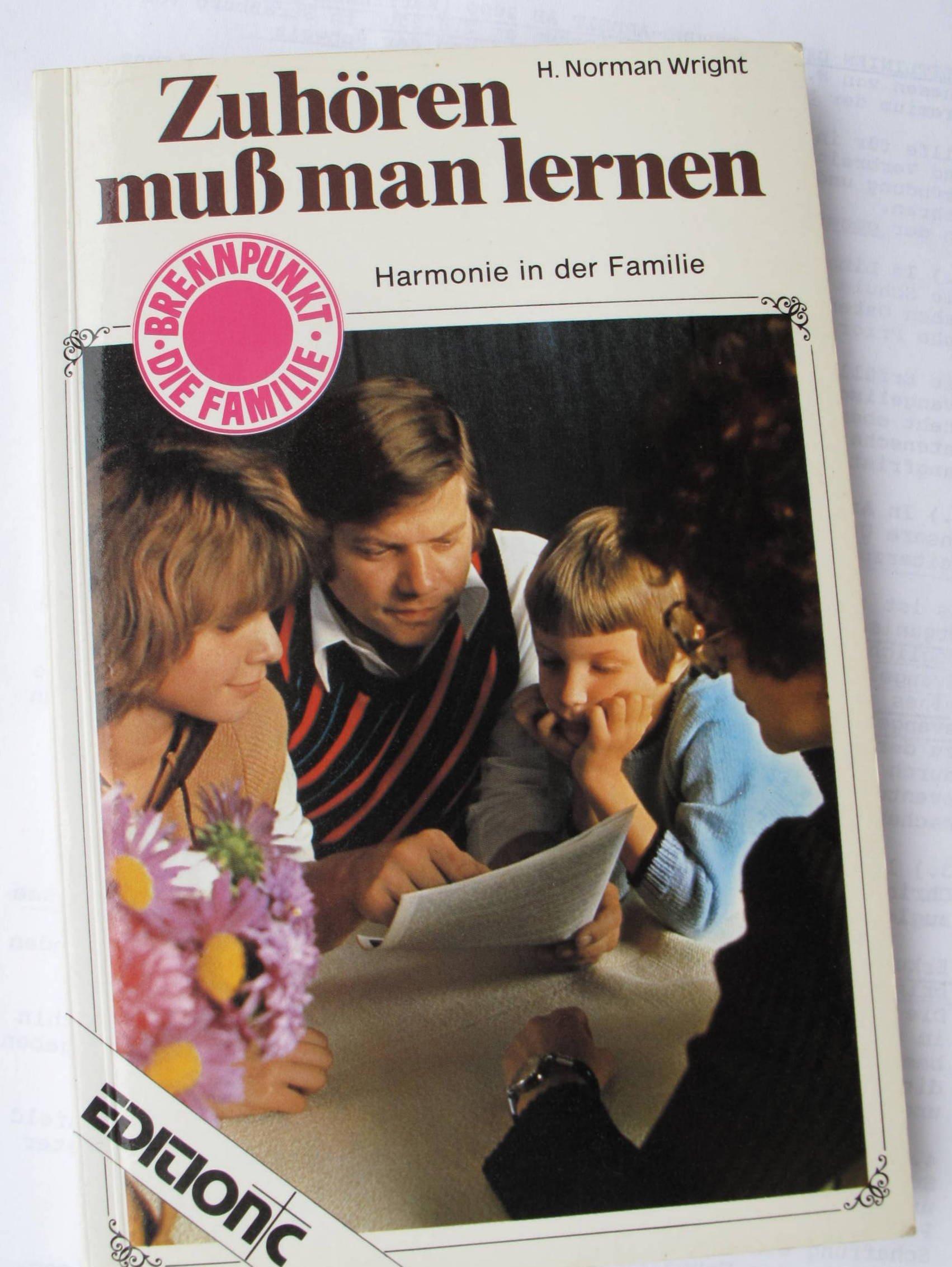 zuhren-muss-man-lernen-harmonie-in-der-familie