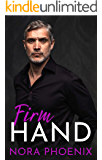Firm Hand (Perfect Hands Book 1)