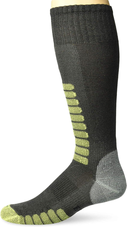 Eurosocks Ski Supreme Socks