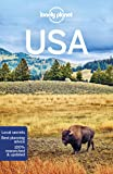 Lonely Planet USA 10th Ed.: 10th Edition