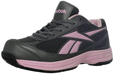 2bae2e6dddd819 Reebok Work Women s Ketee RB164 Work Shoe