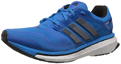 1a62218416 adidas Energy Boost 2 Mens Running Shoes