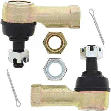 All Balls Tie Rod Ends 51-1051
