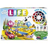 2XThe Game of Life