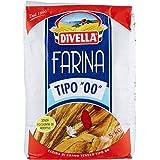 Divella Farina Tipo 00 - 5 kg