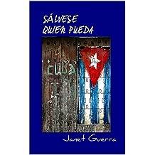 About Janet Guerra