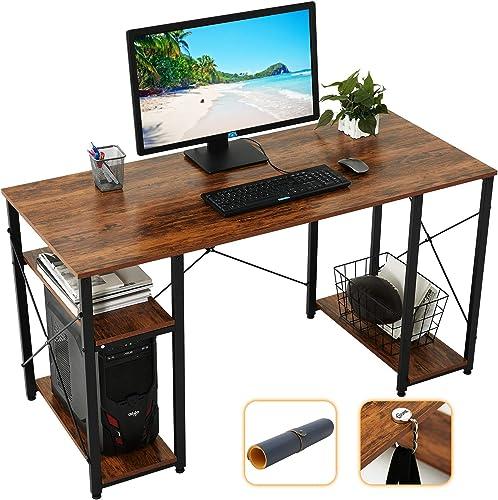 Gome Computer Desk