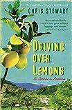 Driving Over Lemons: An Optimist in Andalucia (The Lemons Trilogy)