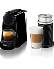 Amazon Com Espresso Machines Home Amp Kitchen Super