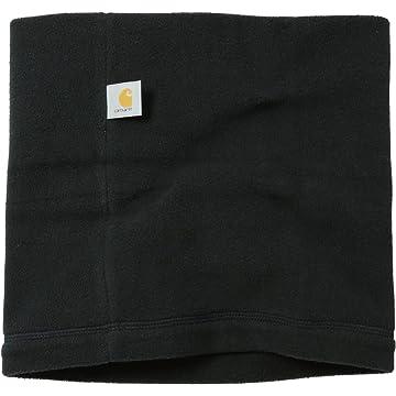 Carhartt Fleece Neck Gaiter