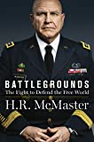 Battlegrounds: The Fight to Defend the Free World (English Edition)