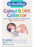 Dr Beckmann Colour and Dirt Collector Sheets