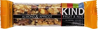 product image for Kind Almond & Apricot, 1.4 Ounce