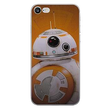 coque star wars iphone 8