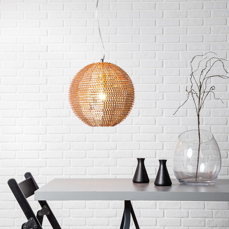 Lámpara de techo Lightbox