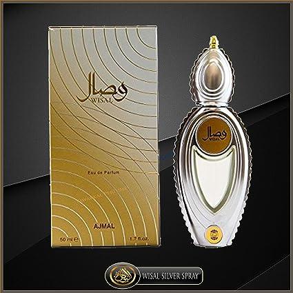 wisal perfume price in qatar