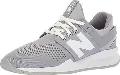 new balance 247 scarpe
