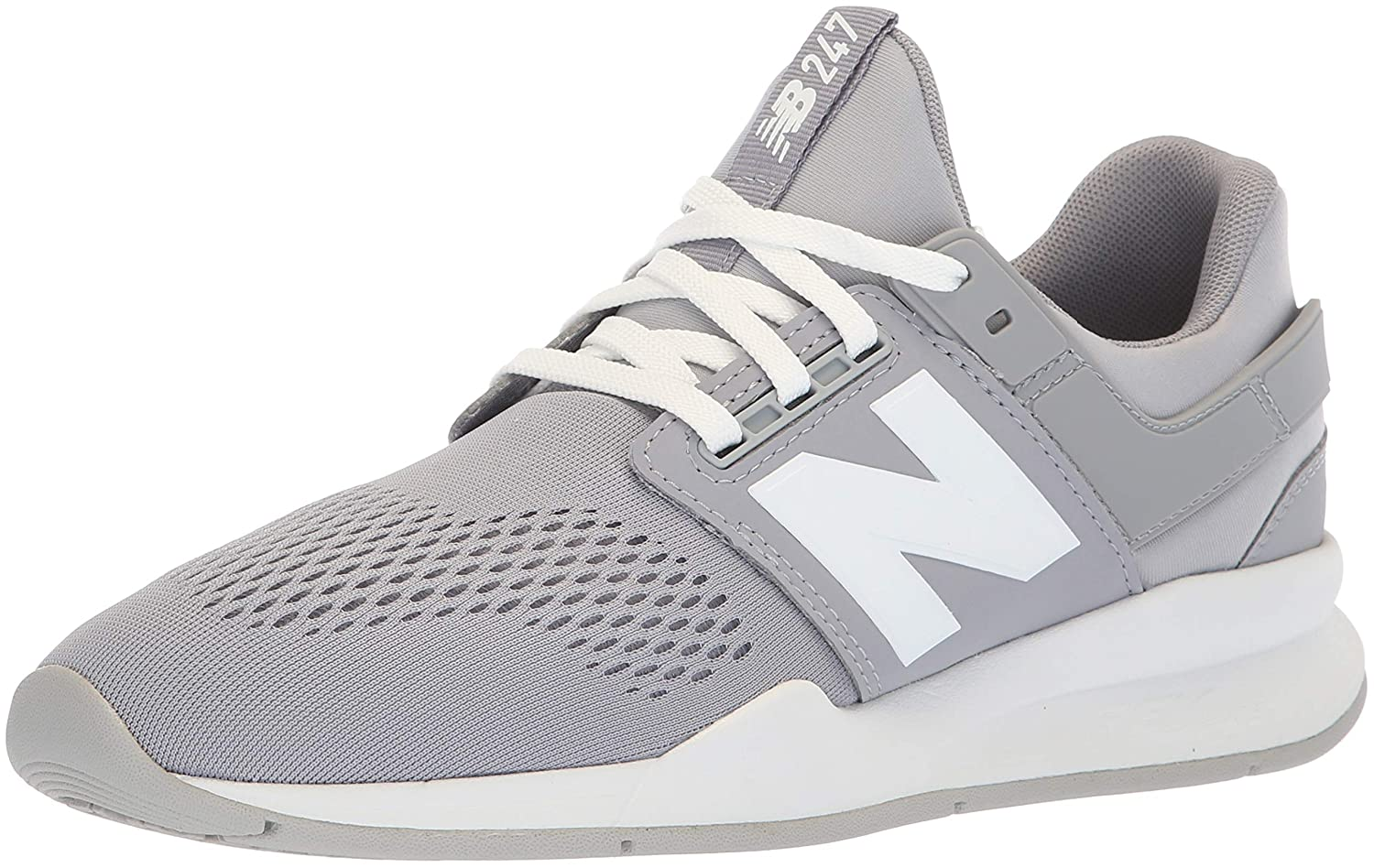 New Balance Women's 247v2 Sneaker