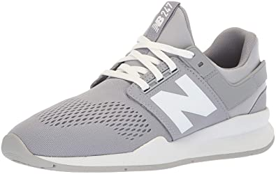 260f45804be New Balance Women s 247v2 Sneaker