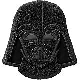 Wilton Star Wars Darth Vader Cake Pan
