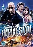 Empire State [DVD] [2013]