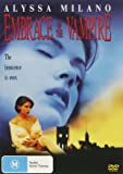 Embrace of the Vampire [Import anglais]