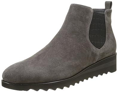 52a4e09495f949 Brax Women s Firenze Chelsea Ankle Boots  Amazon.co.uk  Shoes   Bags