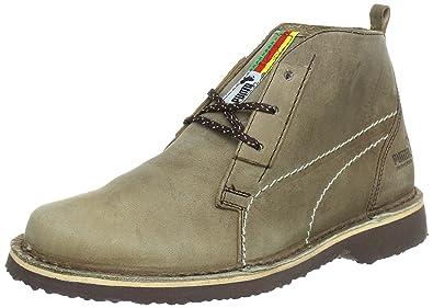 Chaussures L Africa High Homme Mid Et Top Sacs Puma Terrae tqPOn0EwSS