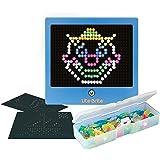 Amazon Com Crayola Light Designer 74 7033 Toys Amp Games