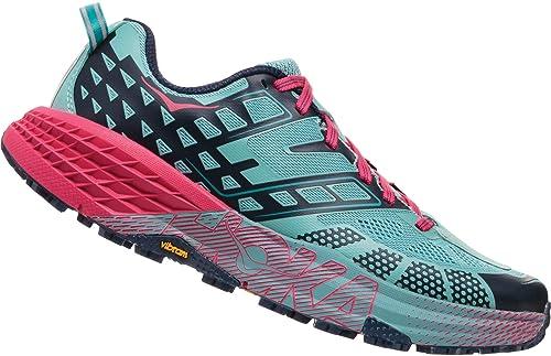 HOKA ONE ONE Men s Cavu Running Shoe