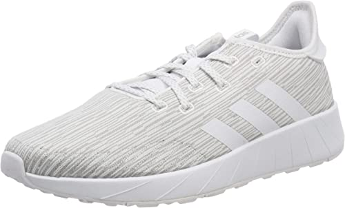 detailed images wholesale dealer exquisite design adidas Women's Questar X BYD Gymnastics Shoes: Amazon.co.uk: Shoes ...