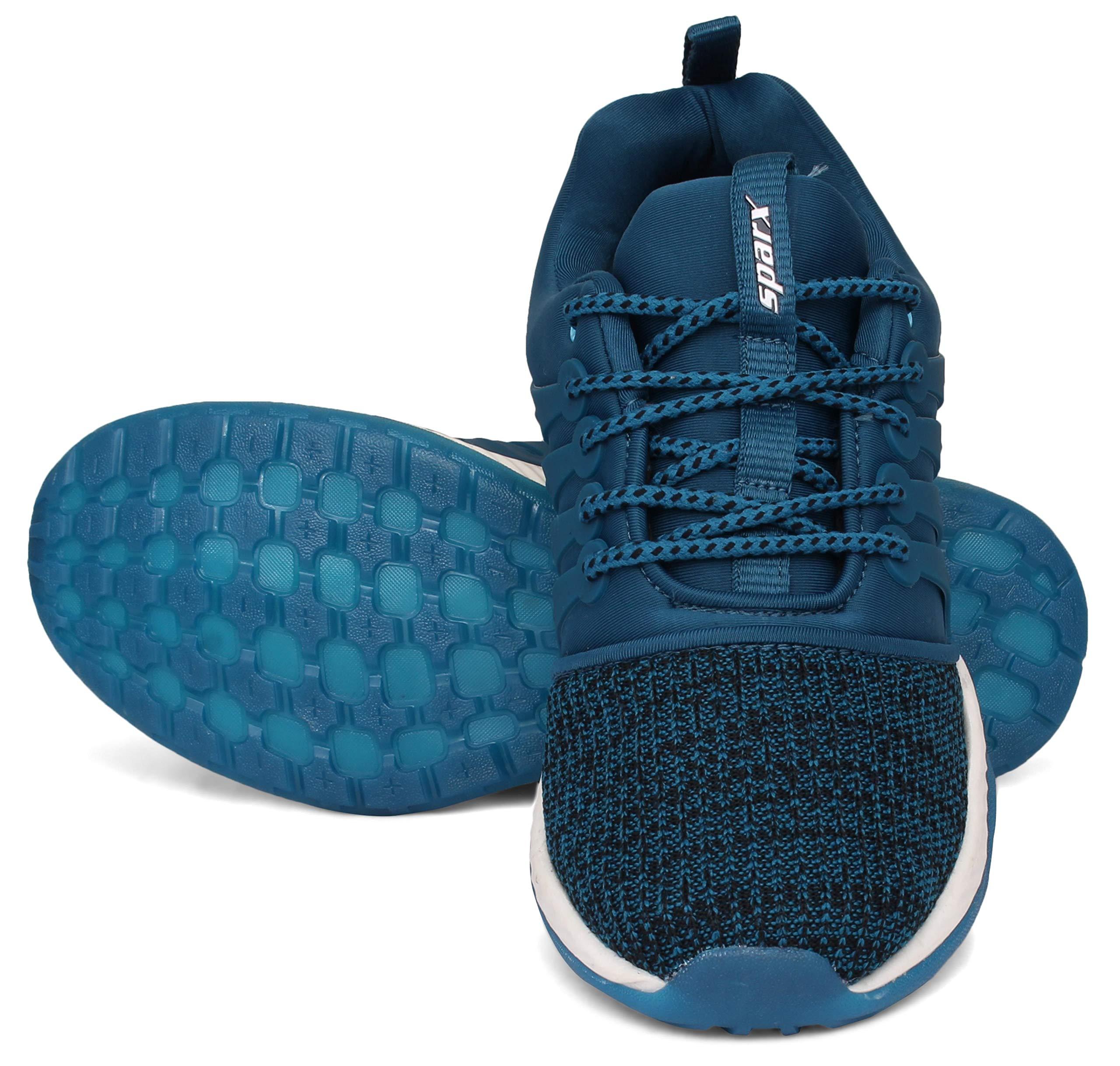 Sparx Men SM-384 Sports Shoes- Buy
