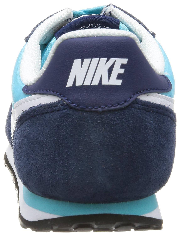Femme Nike Femme GeniccoBaskets Mode GeniccoBaskets GeniccoBaskets Nike Mode Femme Mode GeniccoBaskets Nike Nike IE2WHYD9