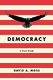 Amazon financial accounting ebook robert libby patricia libby democracy fandeluxe Choice Image