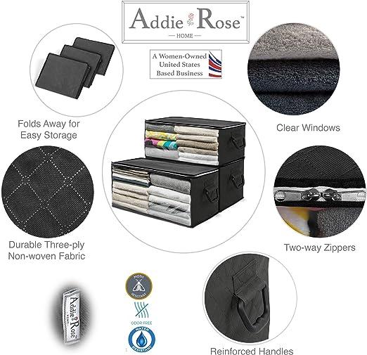 Addie Rose  product image 2