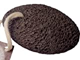 Pumice Stone for feet scrubber - Foot scrubber