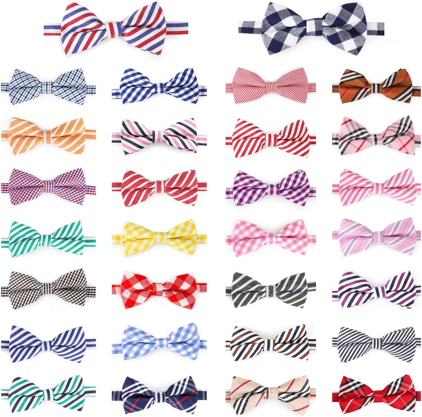 Smart bow tie Java bow tie Gift for lover Gift for nerd
