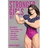 Stronger Girls #7