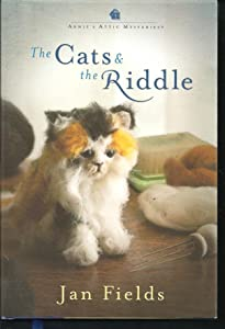 The Cats & the Riddle