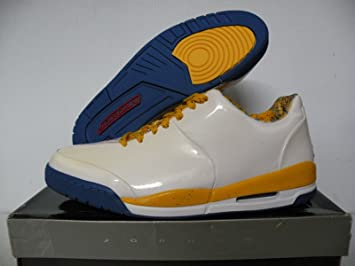 on sale dcce5 82f13 Image Unavailable. Image not available for. Colour  NIKE JORDAN 23 CLASSIC  ...