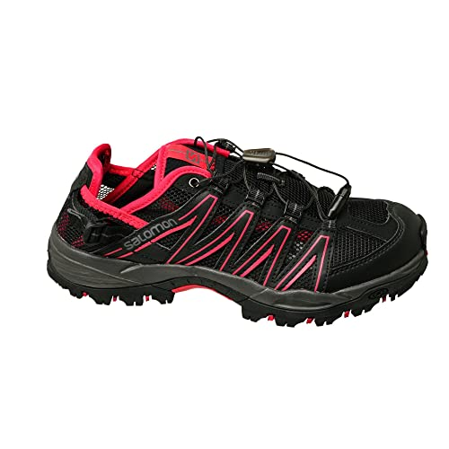 Da Amazon Scarpe Women 383152 Trekking Eu it Salomon 38 Lakewood 8qIwPRR