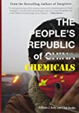 The People's Republic of Chemicals